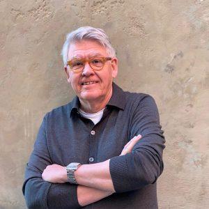 Mats Rosqvist